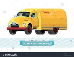 Classic Medium Duty Delivery Truck Front Stock Vector 544186309 ... Roadrail Vehicles Medium Trucks Aries Rail Side View Of A Unimog 1250 Fourwheel Drive Medium Truck Stock Home Burr Truck Eby Trailers And Bodies Heavyduty Mediumduty Flatbed Northeastern Pennsylvanias Premier Duty Commercial Classic Delivery Front Vector 544186309 Volvo Updates European Fe Fl Models Work Info Intertional Prostar Named Heavyduty The Year By Atd Used Inventory Freightliner Northwest Big Changes For Mediumduty News