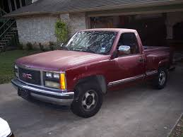 Newest Pile - 1989 GMC Sierra SLE SportSide Readers Diesels Diesel Power Magazine 1989 Gmc Sierra Pickup T33 Dallas 2016 12 Ton 350v8 Auto 1 Owner S15 Information And Photos Momentcar Topkick Tpi Sierra 1500 Rod Robertson Enterprises Inc Gmc Truck Jimmy 1995 Staggering Lifted Image 94 Donscar Regular Cab Specs Photos Modification For Sale 10 Used Cars From 1245 1gtbs14e6k8504099 S Price Poctracom Chevrolet Chevy Silverado 881992 Instrument Car Brochures