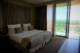 chambre d hotel pas cher payer moins cher une chambre d hôtel nos astuces a nous le tour