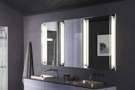 Bathroom Cabinets : Bathroom Sink Mirror Bathroom Magnifying ... Dectable 10 Bathroom Mirrors Double Wide Decorating Design Of Cabinets Pottery Barn Vanity Farmhouse Inspirational Ideas Pivoting Mirror Kensington Cool Medicine Cabinet Recessed Lighted With Lowes And 6 Beautiful Fixture Walnut Arch Shelf Frameless Contemporary New Floor Length Spectacular Bathrooms Pivot Home Baxter Art Restoration Hdware 18