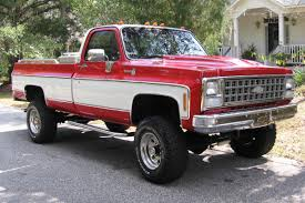 100 1970 Gmc Truck For Sale The Crate Motor Guide 1973 To 2013 GMCChevy S