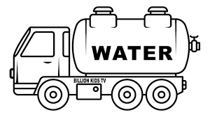 Survival Tanker Truck Coloring Pages Big Rig F #3026 - Unknown ... Cool Awesome Big Trucks To Color 7th And Pattison Free Coloring Semi Truck Drawing At Getdrawingscom For Personal Use Traportations In Cstruction Pages For Kids Luxury Truck Coloring Pages With Creative Ideas Brilliant Pictures Mosm Semi Trucks Related Searches Peterbilt 47 Page Wecoloringpage Chic Inspiration Coloringsuite Com 12 Best Pinterest Gitesloirevalley Elegant Logo