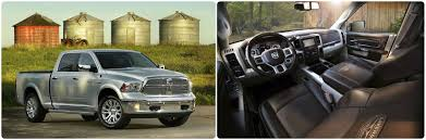New & Used Ram Dealer Jackson, GA | Ram Trucks Near Macon, & Atlanta ...