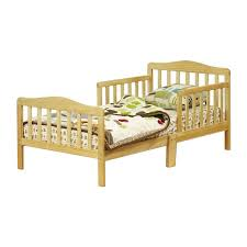 Best 25 Wooden toddler bed ideas on Pinterest