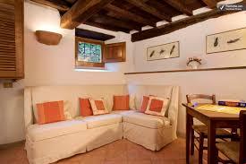 Photos Of Large Tuscany Farmhouse Near Restaurant