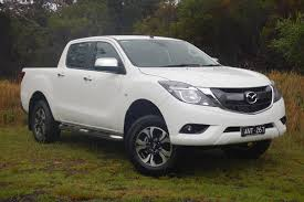 Mazda BT-50 2018 Review: XTR Dual Cab 4x4 | CarsGuide Lacombe Used Mazda Vehicles For Sale 2010 Mazda3 In Toronto Ontario Carpagesca Salvage 1990 B2200 Shor Truck Bongo Double Cab Buy Product On Cars Trucks Sale Regina Sk Bennett Dunlop Ford 1996 B2300 Se Pickup Truck Item E3185 Sold March Bagged Mazda Or Trade Brookings Or Bernie Bishop Cars And Trucks Aylmer On Wowautos Canada E2200 Spotted Near The Highway Was This M Flickr Used 3 Graysonline Cx For Salem Pinkerton Chevrolet