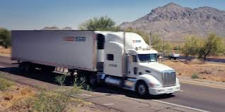 STI, Based In Greer, SC, Is A Trucking And Freight Transportation ... Barnes Transportation Services Kivi Bros Trucking Northland Insurance Company Review Diamond S Cargo Freight Catoosa Oklahoma Truck Accreditation Shackell Transport Mcer Reviews Complaints Youtube Home Shelton Nebraska Factoring Companies Secrets That Banks Dont Waymo Uber Tesla Are Pushing Autonomous Technology Forward Las Americas School 10 Driving Schools 781 E Directory