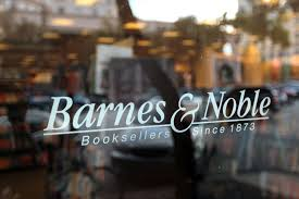 9 People You Suddenly Turn Into As Soon As You Walk Into Barnes ... Barnes And Noble Customer Service Jobs In Teal Buck Barn And Noble Coupon Car Wash Voucher Careers Is Still The Worlds Biggest Bookstore I Planted My Selfpublished Book On Nobles Shelves Shares Slip After Drop In Sales Portland Press Herald Bnbuzz Twitter Splendid Reply Rweets Likes To Radiant Bronx Writes New Chapter A Cversation With Expert Mike Booksellers Bookstores 7663 Mall Rd Florence 13 Reviews 3685 W Dublin Granville