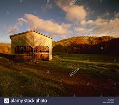 Agriculture - Tobacco Barn In A Rural Autumn Setting With Curing ... Luddytaylor Connecticut Valley Tobacco Museum Nw Park 135 Lang 34 Best Barns Images On Pinterest Children North St Marys County Government Barn In Vinales Stock Photos Project Cville Images Vermonts Heritage Explored New Book Vermont Public Radio 110 Tobacco Farmer And Alamy Tobaco In Pittsylvania Virgialivingcom Old Nc Artwork Drawings Ideas Kentucky