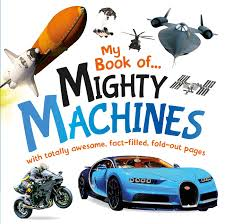 My Book Of Mighty Machines | Book By IglooBooks | Official Publisher ... 1078 Likes 36 Comments Awful Hero Awful_hero On Instagram Build My Own Mighty Machines Construct 3 Amazing Amazon At The Airport Video Dailymotion East Coast Truck Bus Sales Used Buses Trucks Brisbane Customers Diesel Dump And Other Big Ian Graham Wheels Buldozer Trailer Toy Play Doh Fun With Project Mechanism Zone Aka Giant Tow Quarry Tonka Mighty