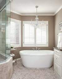 stand alone soaker tub seoandcompany co