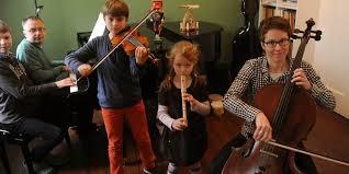 hausmusik wohnzimmerkonzerte bei kölner familien kölner
