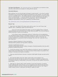 How To Write Perfect Cosmetologysume Examples Included ... Cosmetologist Resume Examples Cosmetology Samples 54 Inspirational 100 Free Templates All About Sample 72128743169 Hair Stylist Objective 25 Elegant Gallery Of Recent Example 89 Cosmetology Resume Examples Beginners Archiefsurinamecom Template Format Doc New Order Top Quality Easy Writgoline Kirtland Car Company By Real People Simple
