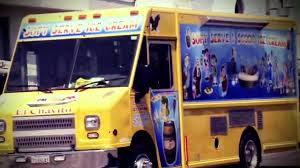 Ice Cream Trucks May Be Silenced In California Community - YouTube How To Open A Food Truck Location Food Truck Finder Get License In Mumbai Cnt India Patchwork Show And Trucks Long Beach Nov 2 2014 Best The Caribbean Coffee Meets Exploring Island Summer Fun At Ny Rally Saturday June 9th The Addison On Bayou 12 Sydney Eat Drink Play La Goop Restaurants Stands Gotostcroixcom Popular Tasmania Lifestyle Discover