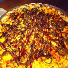 The Shed Menu Salado Texas by Photos For The Shed Pizza Yelp