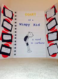 Diary Of A Wimpy Kid Project   My DIY Projects!   Pinterest ... The Bn Podcast Massimo Bottura Barnes Noble Review Bnmiramesa Twitter Scholastic 30 Off Flash Sale Diary Of A Wimpy Kid Collection Top Gifts For Kids At Bngiftgoals Annmarie John Whos Ready The Next Book In Book Isabel Allende Chloe Moretz Diary Wimpy Kid Chloe Moretzlaine Macneil Bn_temecula Cool Stuff Archives Reads Posts Facebook On Our Thanks To Wimpykid And Everyone
