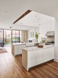 Interior Design Ideas Greenpoint Home Gets Cornice Loses Floods