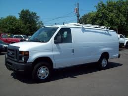 Commercial Cargo Van For Sale On CommercialTruckTrader.com What Trucks Are Allowed On The Garden State Parkway And Where Njcom Penkse Moving Truck Rentals In Houston Amazing Spaces New Used Isuzu Fuso Ud Sales Cabover Commercial Richmond Va Budget Rental Decarolis Leasing Repair Service Company Lease Wallpapers Carmenita Center Dealer Santa Fe Springs Ca 2008 Chevrolet Trailblazer 4x2 Ls Fleet2 4dr Suv In Norman Ok Car Indianapolis Nobsville Carmel Porsche 911 Penske Trucks By Clyde Coman Trading Paints Menards Home Depot