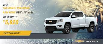 Hobson Chevrolet Buick In Cairo | Valdosta, Thomasville ... Trucks For Sale In Tampa Fl 33603 Autotrader Lifted Dave Arbogast 2003 Diesel Dodge Ram Pickup In Florida For Used Cars On Yulee Caforsalecom New Ford Mullinax Of Apopka 2017 2018 Inventory Models Nations Sanford Blue Book Sales Service Chevrolet Silverado 1500 Pensacola 32505 Hot Shot Specialty Vehicles Sale Bay Nissan Frontier S Stock Hn709517 2013 Ford F250 Orlando 5004710984 Cmialucktradercom