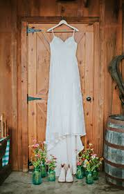 The Silos Barn Wedding, Bono, AR | Colorful Country Wedding ... Style Easter In Dress Barn A Linkup Formal Shops In Memphis Tn Image Collections Drses Plus Size Tops Fashion Trends Elegant White Prom Slimming Design Ideas Home Whbm Katelyn Anne Photography Swift Acoustics Inc Video Gallery Proview Wwwdressbarncom Botanical Garden 50 Best Featured Products From Kiyonna Images On Pinterest Images Dress Barn Tyler Tx Gowns And