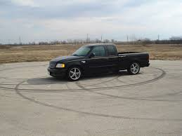 1999 F150 Nascar Package - F150online Forums Dodge Ram Trucks For Sale Best Car Information 2019 20 1999 F150 Nascar Package F150online Forums Motsports Design Nascar Paint Schemes Smd Chevrolet S10 Truck Bankruptcy Judge Approves Of Team Bk Racing The Drive Heat 3 Camping World Series Roster Revealed Inside Super Rules World Truck Series Trucks For Sale Lego Star Wars New Yoda Scheme Story Jordan Anderson From Broke To A Team Owner 1998 Ford F150 500 Nascar Edition Marysville Ohio Lvms Bullring Veteran Steps Up Xfinity Ride Las Vegas