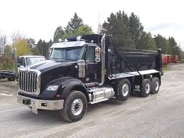 2019 INTERNATIONAL HX620 TRI-AXLE Dump Truck - Brantford/Chatham ... Used 2007 Mack Cv713 Triaxle Steel Dump Truck For Sale In Al 2644 Lvo Vhd Alinum 438346 2019 Kenworth T880 Triaxle Dump Truck Commercial Trucks Of Florida 1998 Mack Rd690s Tri Axle For Sale By Arthur Trovei Dealer Parts Service Volvo More Western Star Cambrian Centrecambrian 1999 Rd6885 Tri Axle 2011 Intertional Prostar 2730 2004 Freightliner Fld120 Caterpillar C15 475hp 1988 Rd688s Peterbilt Youtube 2005 Kenworth T800 81633