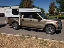 Pop Up Truck Camper Manufacturers, Pop Up Truck Campers | Trucks ... Exkab German Manufactured Popup Camper Expedition Portal Budget Skamper Fixbuild Four Wheel Popup Truck Campers Hawk Model On A Chevygmc Atlin This Transforms Any Truck Into Tiny Mobile Home In Tent Compact Pickup Suv Camping Camper Full Size Bed Top 4x4 Of The 2016 Overland Expo Adventure 3 Perfect Pickup Trucks For A Phoenix Pop Up Offroad Ready Ultralight Popup Gofast Insidehook With My New Ford 150 And Wheels Lawrence