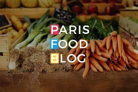 annuaire cuisine tous les blogs cuisine à blogs gastronomie à