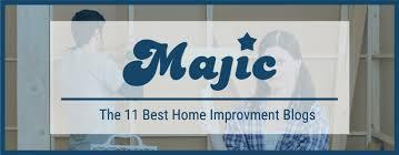 The 11 Best Home Improvement Blogs Majic Fiberglass Windows