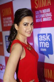 Actress Kriti Kharbanda Latest Pics Kriti Kharbanda