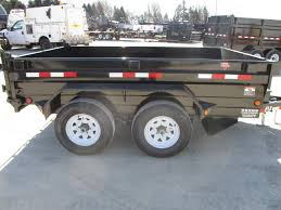 2018 PJ 78x10' D2 Dump D2A1052BSTKBR :: Rondo Trailer 2019 Bb 83x22 Equipment Tilt Tbct2216et Rondo Trailer Portland Is Towing Caravans Of Rvs Off The Streets Heres What Its Cm Tm Deluxe Truck Bed Youtube Parts And Sycamore Il Snoway Revolution Snow Plow Sold By Plows Old Sb Beds For Sale Steel Frame Barclays Svarstymus Atleisti Darbuotojus Sureagavo Kiti Kenworth K100 Ets2 Mod Ets 2 Altoona Auto Auction Speeding Freight Semi With Made In Turkey Caption On The Ats Version 15x American Simulator