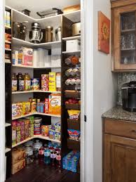 Pantry Cabinet Organization Home Depot by Organizer Pantry Shelving Systems For Cluttered Storage Spaces