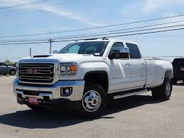 2018 GMC Sierra 3500 For Sale Nationwide - Autotrader California Concepts Calconcepts Instagram Photos And Videos Black Rhino Aftermarket Truck Wheels Introduces The Predator Readylift 35 Sst Lift Kit 2019 Ram 1500 24wd Suv Parts Warehouse Custom Experts Of Home Courtesy Chevrolet San Diego Is A Dealer Used Gmc Sierra For Sale City Francisco Nel Bigfoot Pinterest Ford Pic Request 45 35s Dodge Diesel Resource Thompson Buick Patterson Tuscany Trucks 1500s In Bakersfield Ca Motor