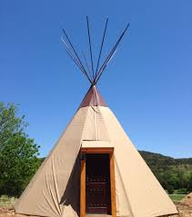 Reservation On The Guadalupe Tipi, Outside New Braunfels, Texas ... New 2018 Ram 3500 Crew Cab Pickup For Sale In Braunfels Tx Breakfast Bro Texas Edition Krauses Cafe Biergarten Of Glory Bs Cottage Time Out 2009 Ford F150 Xl City Randy Adams Inc 2017 Nissan Frontier Sl San Antonio 2013 Toyota Tacoma Reservation On The Guadalupe Tipi Outside Nb Signs Design Custom Youtube 2500 Mega Call 210 3728666 For Roll Off Containers