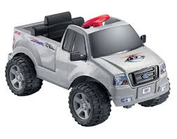 Fisher-Price Power Wheels Ford F-150 6V Battery Powered Car ... Monster Jam Grave Digger 24volt Battery Powered Rideon Walmartcom Power Wheels Arctic Cat Restage Free Shipping Today Overstock 10 Best Cars For Boys Coloring 9f 12v Ebay Diaiz Modified Truck Fisher Price Gravedigger Wltoys A949 Off Road Big Electric Rc High Shredder 16 Scale Brushless 100 Show Macon Ga Xtermigator By Calypso1977 Kid Car Racing Playtime At The Park Giant Monster Bigger To Good Image Printables Jeep Hurricane Extreme 12 Volt Ride On Toysrus Fisherprice Hot 6volt Battypowered
