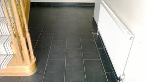 cleaning black slate tiles in portsmouth tile doctor hshire