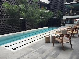 100 Hotel Carlotta Carlota Mexico City Updated 2019 Prices