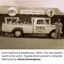 Don's Seafood - Home - Lafayette, Louisiana - Menu, Prices ... Dons Seafood Home Lafayette Louisiana Menu Prices Used Trucks For Sale In La A Gmc Truck Any Task Dancehalls Of Cajun Country Discover The Afternoon Stop At Southland Plumbing Supply In Metairie La Tiger Truck Stop Facebook Tmb Tv Monster Unlimited 86 Toughest Tour After Baton Rouge Toddler Hit By Truck Driver Reportedly Attacked Dancing The Feed And Seed Travel With Cajunville Highend Automotive Auto Repair 1400 Surrey St Cars Best Price Youtube Parish Hunter Young Hyoung2001 Twitter