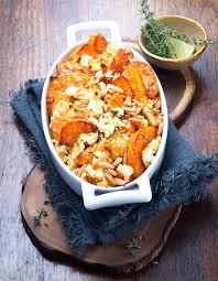 comment cuisiner des patates douces comment cuisiner la patate douce à table