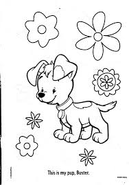 Disney Channel Jessie Coloring Pages To Print