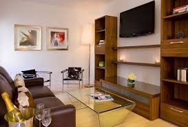 Living Room Design Ideas For Small Rooms Fine Interior Photo Of Images