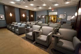 1000 images about home theatre on theater wall in