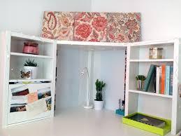 Ikea Micke Desk Corner by 11 Best Desk Tidy Ideas Images On Pinterest Bedroom Inspo Desk