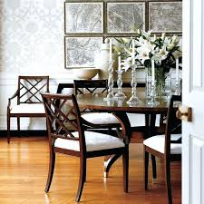 ethan allen dining table want to know if your used ethan allen