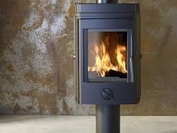 poele a bois occasion cheminée poêle à bois d occasion en région languedoc roussillon