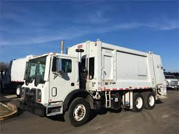 Garbage Trucks: Used Garbage Trucks For Sale In Florida Garbage Trucks For Sale At Tulsa City Surplus Auction Youtube 2000 Isuzu Npr Wayne Tomcat Sallite Side Load Truck 2004 Pakrat Loaders Trucks And Parts Intertional 7300 Mansas Virginia Price 74900 Year Wheelie Bin Cleaner Trash Can Cleaning Systems Trailer About Us Parris Salesparris Sales Used Repairs Autocar News Articles Heavy Duty Demand Grows For Food Waste Collection Biocycle 2015mackgarbage Trucksforsalerear Loadertw1160292rl 21 Best Vintage Images On Pinterest Cars