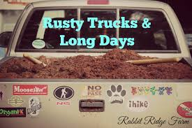 Rusty Trucks And Long Days Classic And Antique Cars Collection Antique Chevrolet Car Dodge Trucks For Sale Cheap Best Of Top Old From Coca Cola Soda Company Truck 50th Anniversary 1886 1936 8x10 Chevrolet Grills Pin By Dan Martin On 47 Good Chevy Owner Autostrach Online Classified Ads Project Cars For My Quest To Find The Towing Vehicle Orange Crush Delivery Vintage 1920s Reprint Ford Pictures Antique Pickup Car Lot Video Mercedes Olds Cadillac