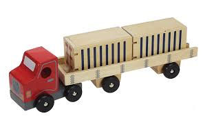 Truck Wooden Toy 187 Die Cast Man Truck With Freezer Trailerpromotion Refrigerator Velocity Toys Power Freight Trailer Friction Toy Ready To Run Breyer Stablemates Gooseneck Horse Walmartcom Bruder Fuel Tank Online Australia Car Transporter W 12 Metal Slideable Cars Christmas Gift 3d Printed Dump By Creativetools Pinshape Mighty Wheels 16 Trucks Home Shop Siku New Holland Tractors Alloy Wooden Toy High Simulation 150 Scale Diecast Trailer Eeering Vehicle Big Daddy Super Mega Extra Large Tractor Collection Case Amazoncom Daron Ups With 2 Trailers Games