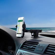 Need a Car Mount These Best Selling iOttie Car Mounts Are Just $13