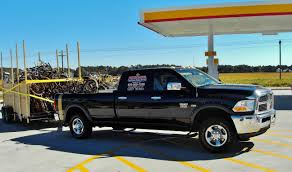 100 Hauling Jobs For Pickup Trucks Small Truck Big Service